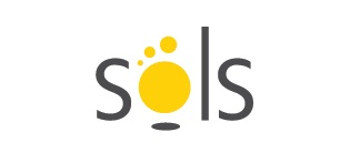 Sols Joins the 3D Printing Channel