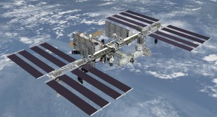 NASA Will Send 3D Printer to International Space Station