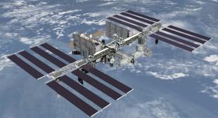 NASA Will Send 3D Printer to International Space Station