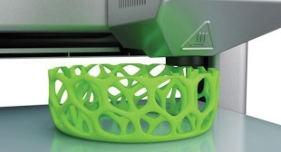 3D Printers on Sale Retail- Staples Will Be the First
