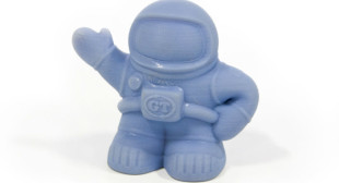 With 3D Printers Fathom Studio Helps Customers Achieve Product Development Goals