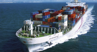 Will On-Demand 3D Printing Replace Shipping?