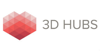 3D Hubs Network of 3D Printers Reveals Industry Secrets