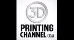 3D Printing Videos – Can We Use 3D Printers for Wood?