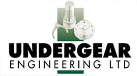 CNC Milling and Turning – Undergear Precision Engineering