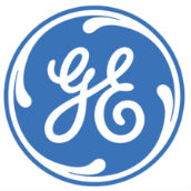 GE Additive Manufacturing Technology