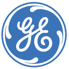 GE Additive Manufacturing