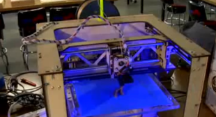 3D Printing – The 3D Printing Industry is the Next Big Trend