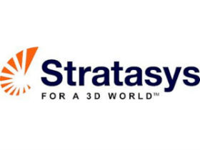 Stratasys – The 3D Printing and Scanning Technology Giant