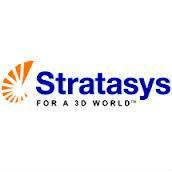 Stratasys 3D Printing Company