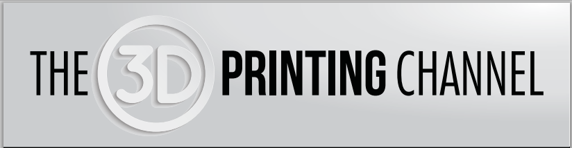 Advertise on The 3D Printing Channel Network