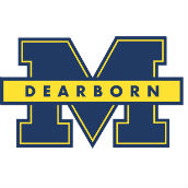 University of Michigan-Dearborn Future Manufacturing