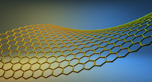 Graphene: The Next 3D-Printed Material?