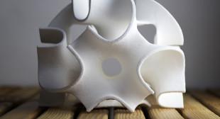 3D Printing In Ceramics