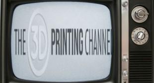 3D Printing Video – Tips & Tricks In 3D Printing