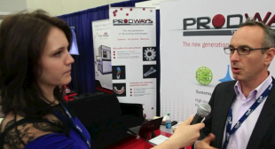 3D Printing Dental Market Entrant Into the USA – 3D Printing Revolution!