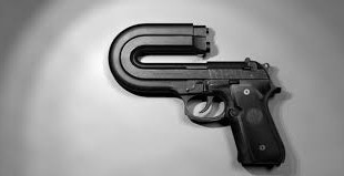 3D Printing Commentary By Everyone – 3D Printed Gun Discussions Reaching Into Our World
