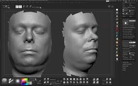 3D Printing And 3D Scanning Video Discussion – What Are the Problems?