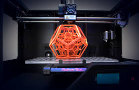 3D Printer Page Features Most Popular 3D Printers Online