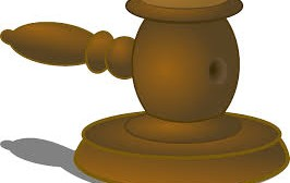 3D Printing Law – Trademark, Copyright and IP 3D Printing Legal Presentation