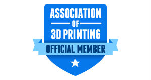 A Growing 3D Printing Market