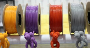 The Top 5 3D Printing Gadgets