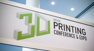 3D Printing Expo in Santa Clara – Use The 3D Printing Channel Code