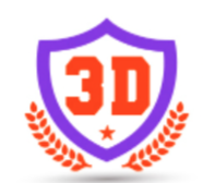 3D Printing Classes and 3D Printing News From the 3D Printing Online Course
