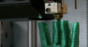 3D Printing Video – Will 3D Printing Change The World?