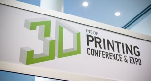 Inside 3D Printing Conference and Expo – 3D Printing Channel Discount