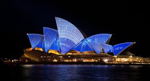 Inside 3D Printing Sydney Conference Program Explores 3D Innovation in Australia and Beyond