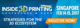 3D Printing Conference