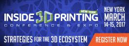 3D Printing Expo - New York