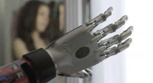 3D Printing And Prosthetics – Better Than Bionic Technology!