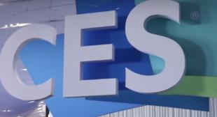 3D Printing Videos – 3D Printing At CES 2019
